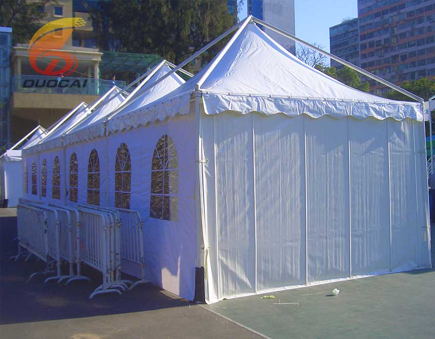 Gazebo Tent Manufacturer | Gazebo Tent Supplier