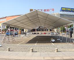 10M*30M Tent