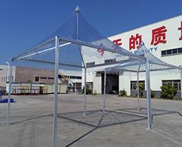 8M-10MPagoda Tent