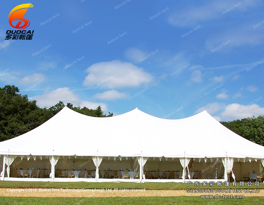 Mixed small waterproof tent wholesale