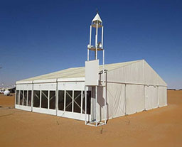 40x140ft wind proof outdoor event tents with aluminum frame