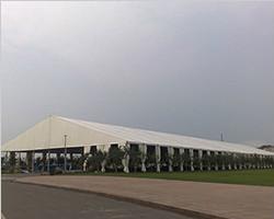 Beijing 2015 International trade fair of fur product