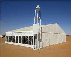40x140ft wind proof outdoor event tents