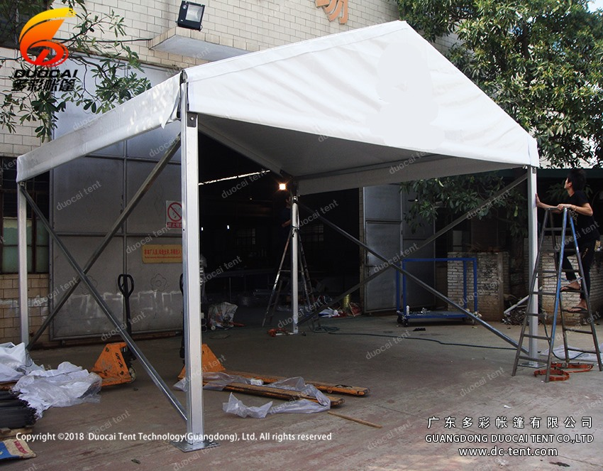 Mini Size Tent
