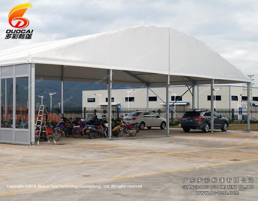 Arcum Tents